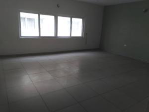 3 bedroom Flat / Apartment for rent Prime waters Estate Ikate Ikate Lekki Lagos