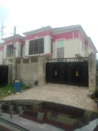 3 bedroom Flat / Apartment for rent Alakuko Alagbado Abule Egba Lagos