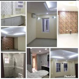 3 bedroom Blocks of Flats House for sale Maryland Lagos