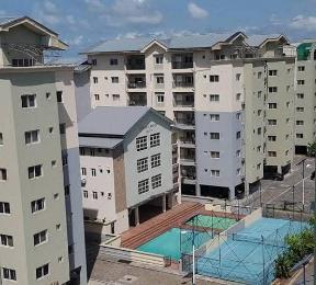 3 bedroom House for sale Located in Close Estate off freedom way Lekki phase 1 Lekki Phase 1 Lekki Lagos