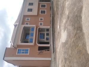 3 bedroom Flat / Apartment for rent Armour Pepper Estate Egbeda Lagos