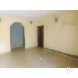 3 bedroom Flat / Apartment for rent arepo Arepo Arepo Ogun