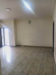 3 bedroom Flat / Apartment for rent Adeniyi Jones Avenue, Ikeja, Lagos Adeniyi Jones Ikeja Lagos