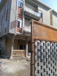 Studio Apartment Flat / Apartment for rent Anthony Village Maryland Lagos