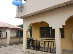 3 bedroom Flat / Apartment for rent Journalist estate phase 1 Arepo Arepo Ogun