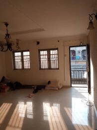 3 bedroom Flat / Apartment for rent Pedro road, Shomolu Shomolu Lagos