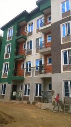 3 bedroom Flat / Apartment for sale ... Opebi Ikeja Lagos