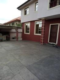 3 bedroom Blocks of Flats House for rent OGBA GRA Ogba Lagos