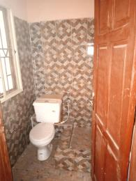3 bedroom Blocks of Flats House for rent OBAWOLE Ogba Bus-stop Ogba Lagos