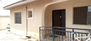 3 bedroom Shared Apartment Flat / Apartment for rent Powerline Estate Magboro Obafemi Owode Ogun