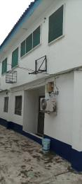 3 bedroom Blocks of Flats for rent Omole phase 1 Ojodu Lagos