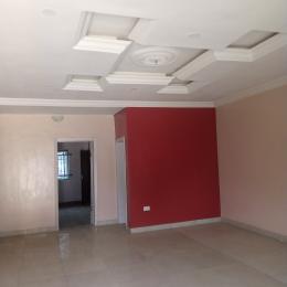 3 bedroom Flat / Apartment for sale Ponle Egbeda Lagos Egbeda Alimosho Lagos