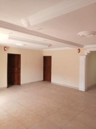 3 bedroom Flat / Apartment for rent Ayobo Ipaja Lagos