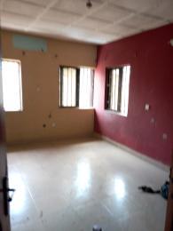 3 bedroom Flat / Apartment for rent Bayo Oyewale Ago palace Okota Lagos