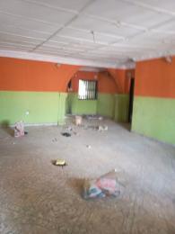 3 bedroom Flat / Apartment for rent Liberty Estate Ago palace Okota Lagos