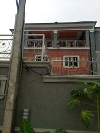 3 bedroom Flat / Apartment for rent Marcity  Owolabi junction Okota Lagos