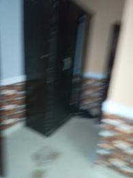 3 bedroom Flat / Apartment for rent Olive Estate Ago palace Okota Lagos