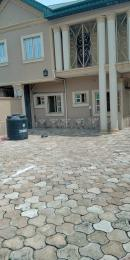 3 bedroom Flat / Apartment for rent Lakeview  Amuwo Odofin Amuwo Odofin Lagos