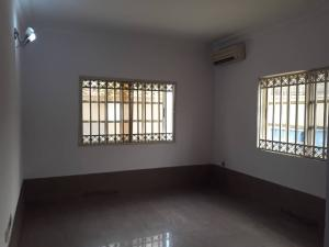 3 bedroom Flat / Apartment for rent Osborne Osborne Foreshore Estate Ikoyi Lagos