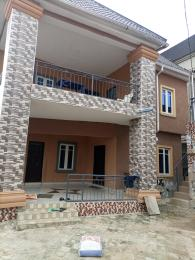 3 bedroom Flat / Apartment for rent Startime Apple junction Amuwo Odofin Lagos