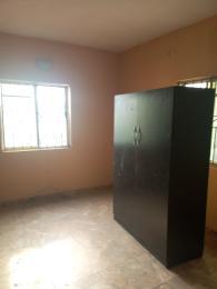 2 bedroom Flat / Apartment for rent Bucknor Road Bucknor Isolo Lagos