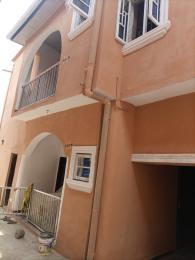 3 bedroom Flat / Apartment for rent Community Ago palace Okota Lagos