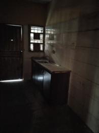 3 bedroom Flat / Apartment for rent Market Square Ago palace Okota Lagos