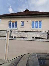 3 bedroom Blocks of Flats for rent Off Olufemi By Ogunlana Drive Ogunlana Surulere Lagos