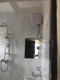 2 bedroom Flat / Apartment for rent OBASONJO HILTOP Oke Mosan Abeokuta Ogun