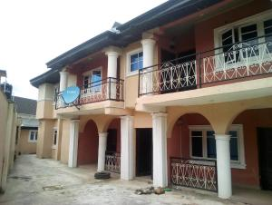 3 bedroom Flat / Apartment for rent Ile TunTun Jericho Ibadan Oyo