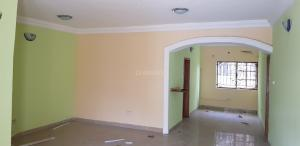 3 bedroom Flat / Apartment for rent private Estate near opic Isheri North Ojodu Lagos