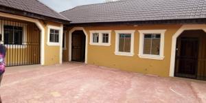 3 bedroom Blocks of Flats House for sale OPARO STREET Fagba Agege Lagos