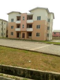 3 bedroom Blocks of Flats House for sale SHASHA DOPEMU  Dopemu Agege Lagos