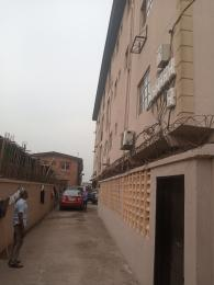 3 bedroom Self Contain Flat / Apartment for rent Oketoyinbo street off Okunnowo street Ikosi Ikosi-Ketu Kosofe/Ikosi Lagos