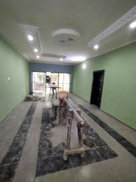 3 bedroom Office Space for rent Toyin street Ikeja Lagos