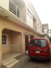 Office Space Commercial Property for rent - Ago palace Okota Lagos