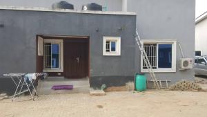 3 bedroom Semi Detached Bungalow House for sale OPIC ESTATE VIA OJODU BERGER Isheri North Ojodu Lagos