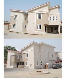 3 bedroom Semi Detached Duplex House for sale Marylandland ikeja Maryland Ikeja Lagos