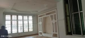 3 bedroom Terraced Duplex House for rent Citiview Warewa Arepo Arepo Ogun