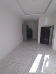 3 bedroom Flat / Apartment for rent Lekki Orchid Road  Lekki Lagos
