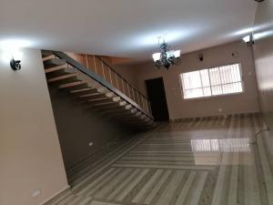 3 bedroom Terraced Duplex for rent Off Fatai Irawo Street Ajao Estate Off International Ajao Estate Isolo Lagos