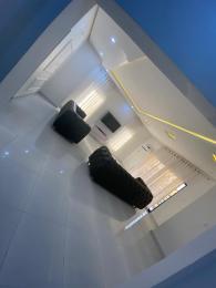 3 bedroom Self Contain Flat / Apartment for shortlet Lekki Phase 1 Lekki Lagos