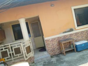 3 bedroom Detached Bungalow for sale Abraham Adesanya Estate Abraham adesanya estate Ajah Lagos