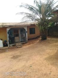 Blocks of Flats House for sale White House Command  Ipaja Ipaja Lagos