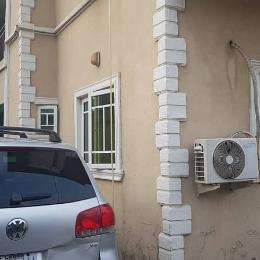 3 bedroom Flat / Apartment for rent Oshifolarin Akoka extension Yaba  Akoka Yaba Lagos