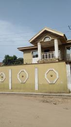 3 bedroom Shared Apartment Flat / Apartment for rent 26 Gbenga Olatunji street, Bucknor estate Isolo Bucknor Isolo Lagos