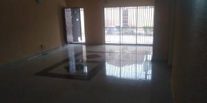 3 bedroom Blocks of Flats House for rent - Ifako-ogba Ogba Lagos