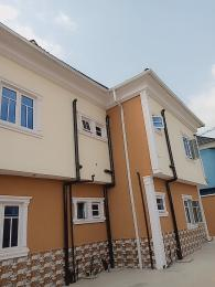 3 bedroom Self Contain Flat / Apartment for rent Gemade Estate. Egbeda Alimosho Lagos