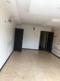 3 bedroom Flat / Apartment for rent Mercy eneli Adelabu Surulere Lagos