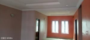 3 bedroom Shared Apartment for rent Citiview Arepo Arepo Ogun